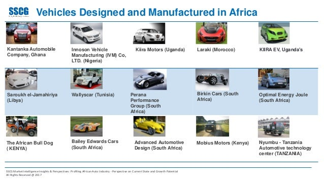 outsourcing in the automotive industry Search brookings about us experts  largely due to germany's robust automotive industry, which is by far the most robot-intensive industry.