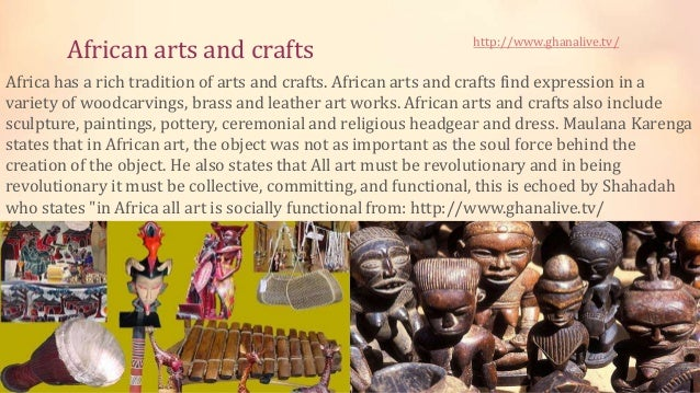 African cultures african publicscrutiny Choice Image