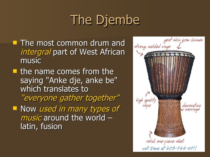 african drum notes The traditional music of africa, given the vastness of the continent echoed by another drum playing the same pattern african music is also highly improvised historical notes on african melodies music of africa at curlie.