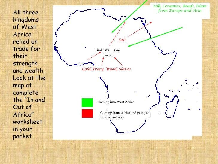 african kingdoms. Black Bedroom Furniture Sets. Home Design Ideas