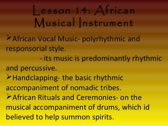 musics of latin america pdf