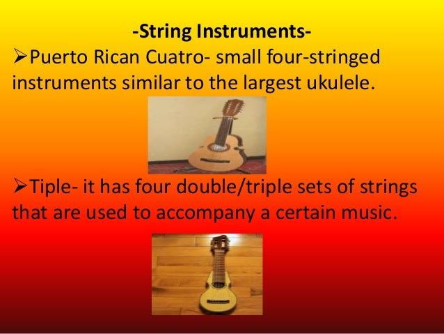 different styles of latin music essay Free essay: salsa, tango, and bachata have very different historic backgrounds, but come from the same culture latin music is popular for various genres in.