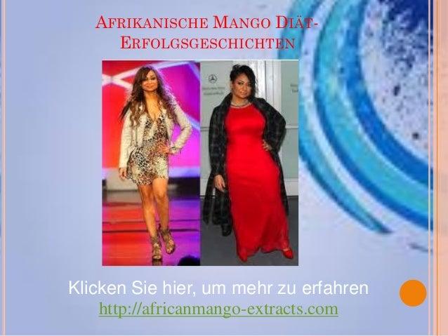 african mango diet success stories. Black Bedroom Furniture Sets. Home Design Ideas