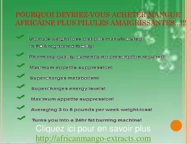 Diete Veloci 5 Kg : Dimagrire con ministepper
