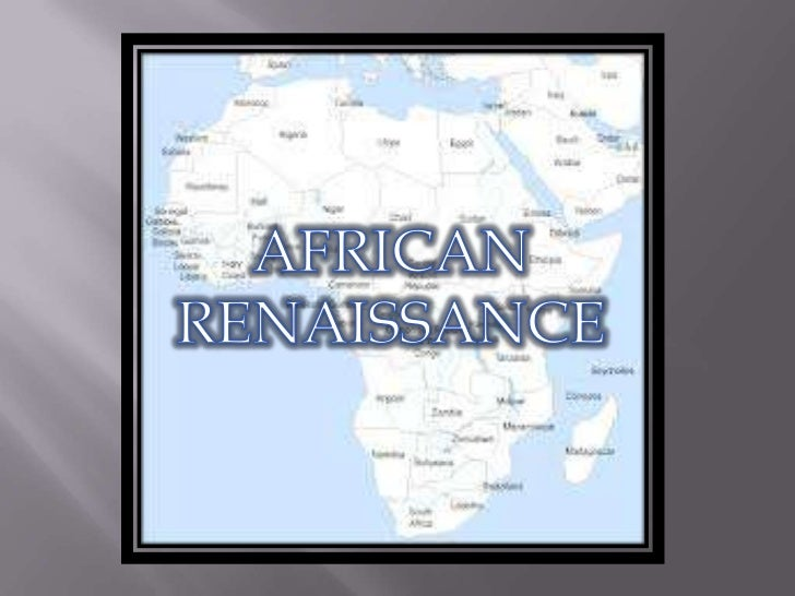 Cheikh Anta Diop wrote a series of essays as a student from1946 to 1960, charting the development of Africa. Theessays, wh...