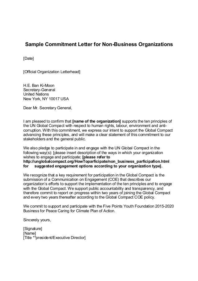 Sample Invitation Letter Join Advisory Board Gallery Invitation