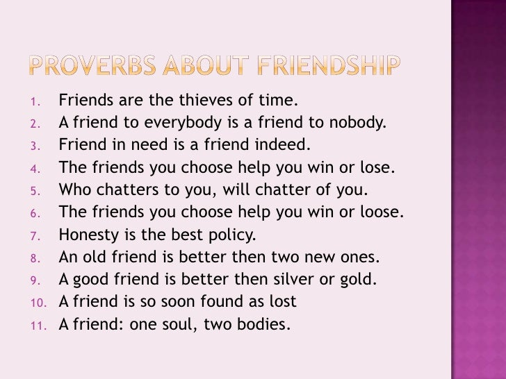 narrative essay on a friend in need is a friend indeed A friend in need is a friend indeed-paragraph it is necessary for man to distinguish between the friends who are true and who are not man needs friends to exchange his views and thoughts, hopes and desires sorrows and joys.
