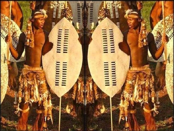 AFRIKA MAL ANDERS Slide 3