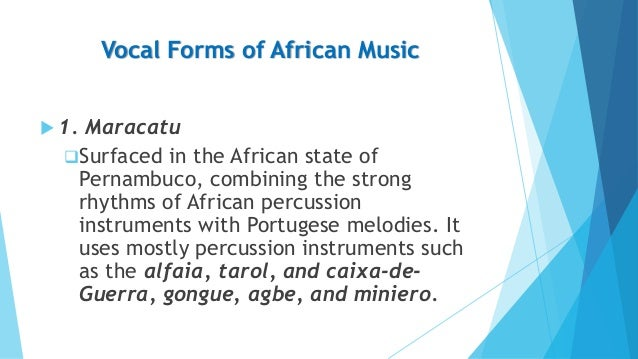 latin american music essay Need essay sample on latin music and its affects on american culturewe will write a custom essay sample specifically for you for only $1290/page latin american music essay - 804 words.