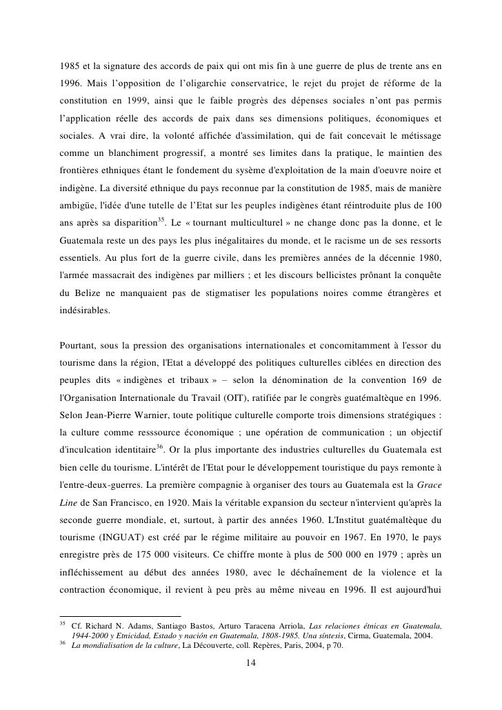 peter wade race and ethnicity in latin america pdf