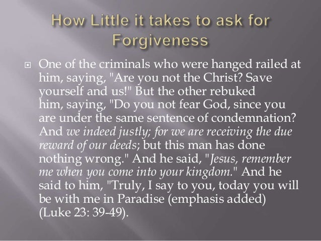    The ultimate model of humility is Our Lord God    and Savior Jesus Christ. This was told to the    Philippians by St. ...