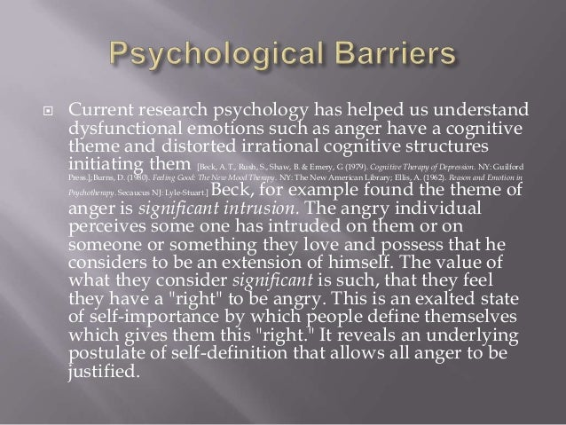 """   """"…the person who has attained to knowledge    of his own weakness has reached the summit of    humility."""" (Brock, 1997..."""