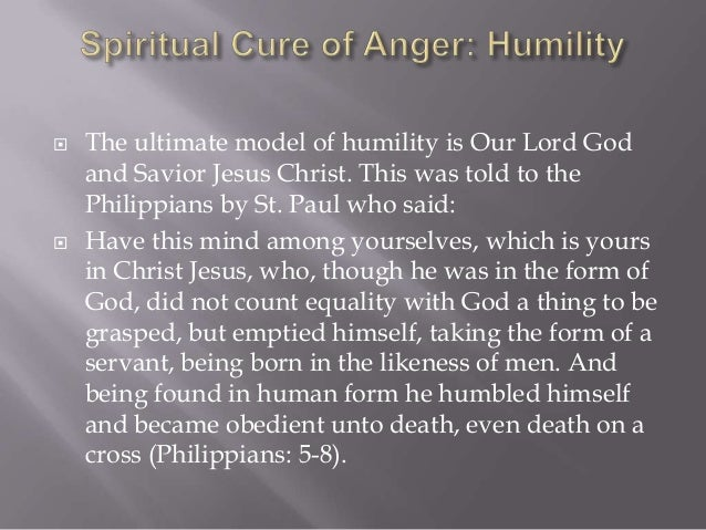"""   """"Philotimo according to Elder Paisios, is the    spontaneous self-sacrificing love shown by    humble people, from who..."""