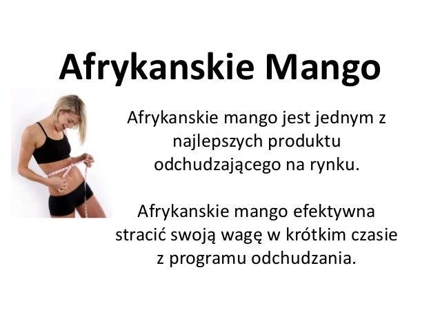 Afrykanskie Mango   Afrykanskie mango jest jednym z        najlepszych produktu      odchudzającego na rynku.     Afrykans...