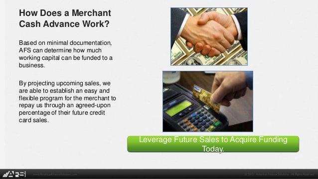 Gta sa payday loans image 4