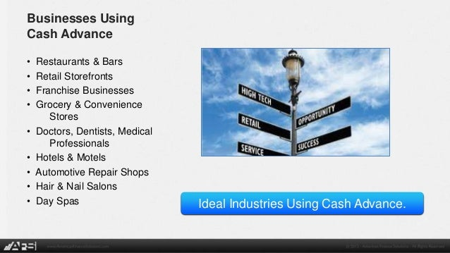 Personal loans after bankruptcy chapter 7 picture 5