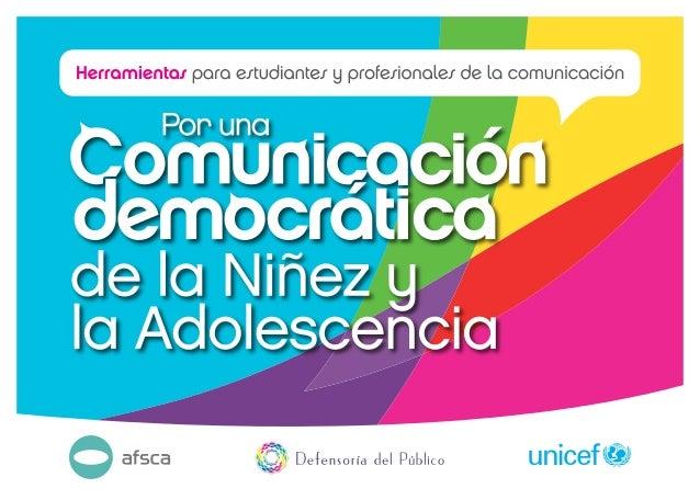 Autor  Coordinación Editorial  Hugo Muleiro  María José Ravalli  Revisión  Edición  Alicia Ramos  Dolores Giménez  Mariano...