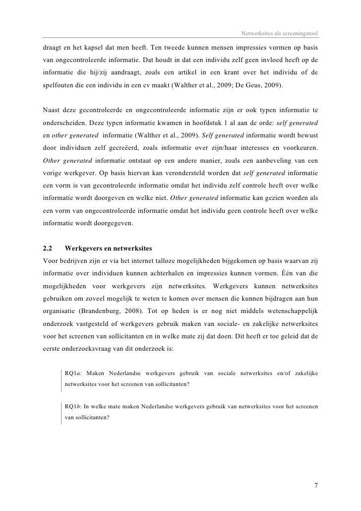 motivatiebrief kapster Motivatiebrief Kapper | gantinova