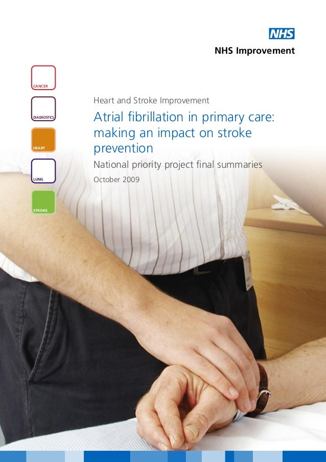 NHS                                             NHS ImprovementCANCER              Heart and Stroke ImprovementDIAGNOSTICS...