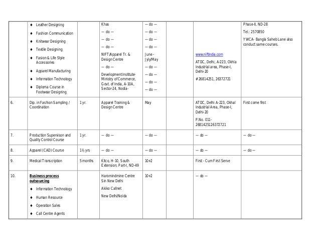 El agente comercio internacional peru pdf