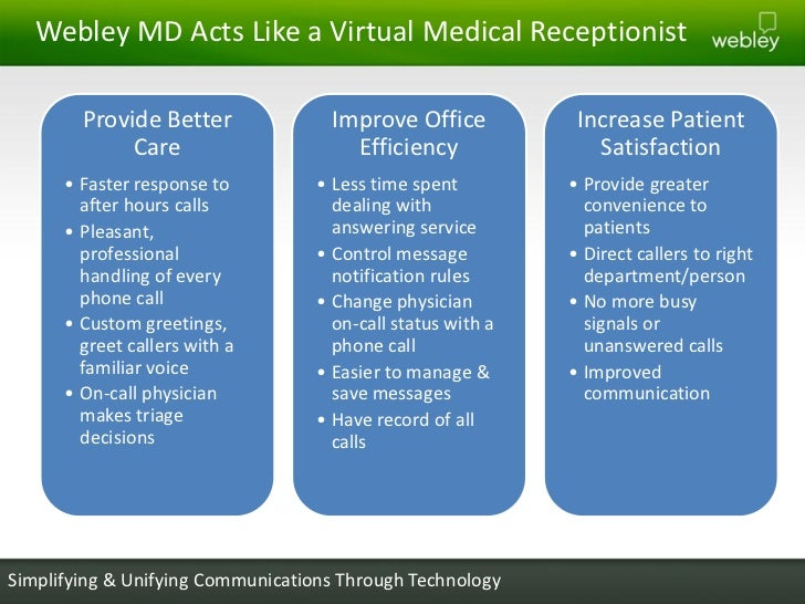 Virtual receptionist virtual receptionist greetings images of virtual receptionist greetings m4hsunfo
