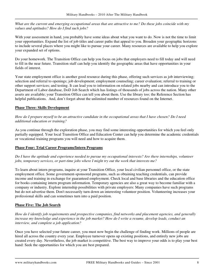enterprise sales executive resume example executive resume pinterest - Samples Of Executive Resumes