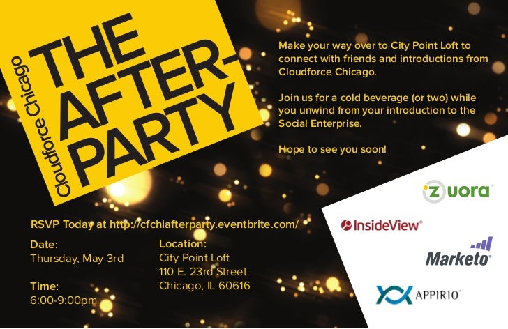 T  E R-          H TE                                        Make your way over to City Point Loft to                     ...