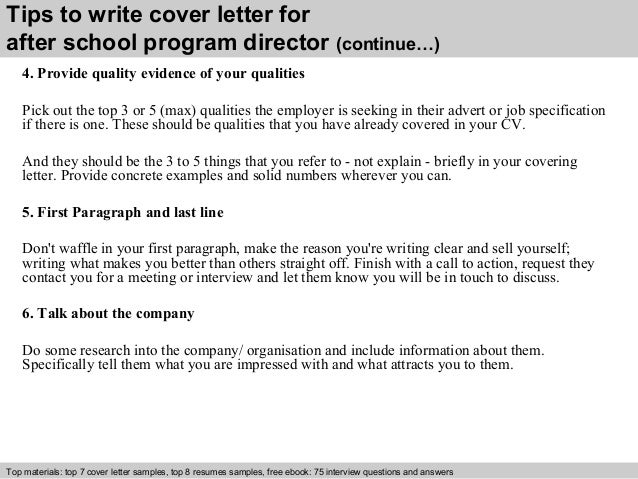 Gallery Of Cover Letter Manager Oyulaw