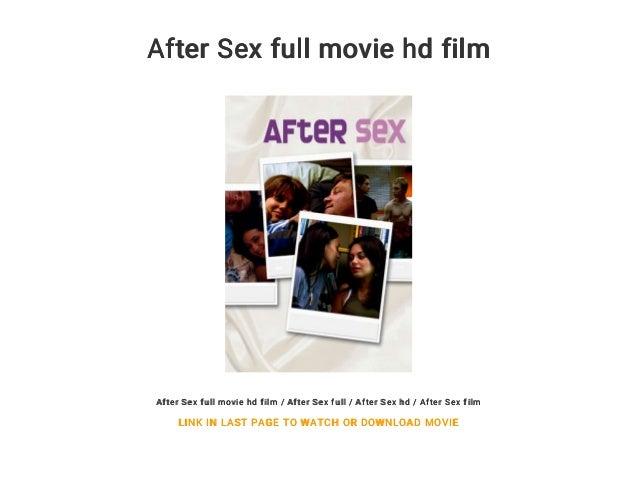 hd sexe film batman szexvideó