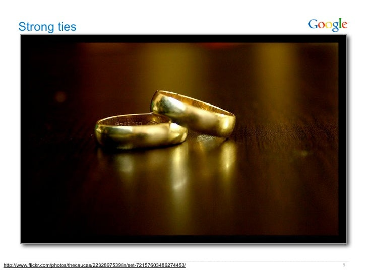 """The """"wedding from hell"""" effecthttp://www.flickr.com/photos/9953977@N08/4109883577/   9"""