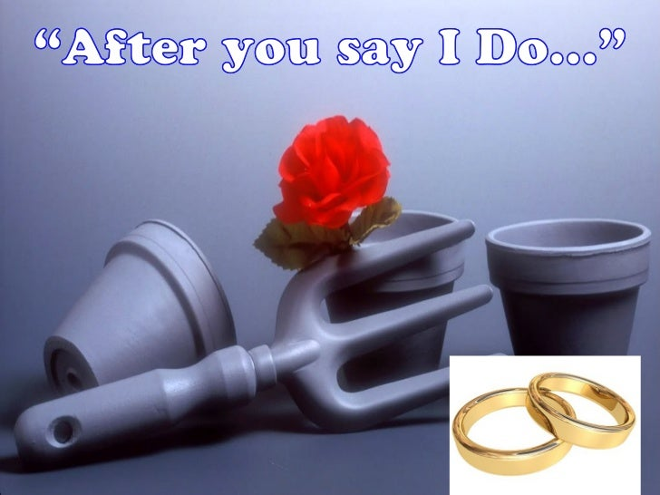 Marriage Week InternationalRELATIONSHIPs in Marriage
