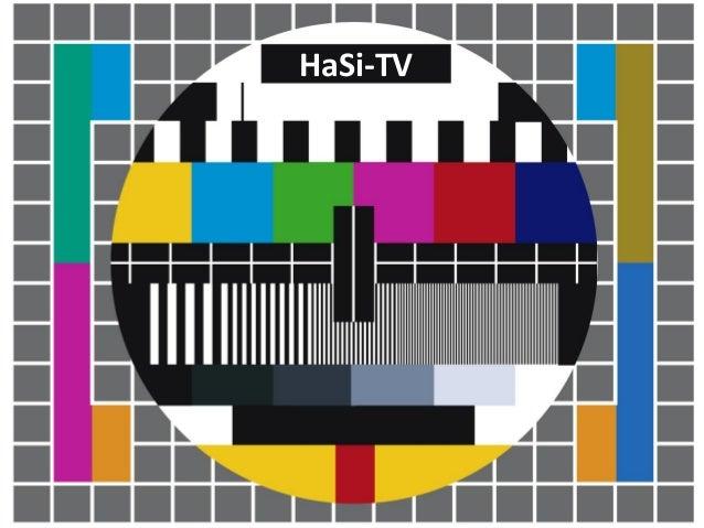 HaSi-TV