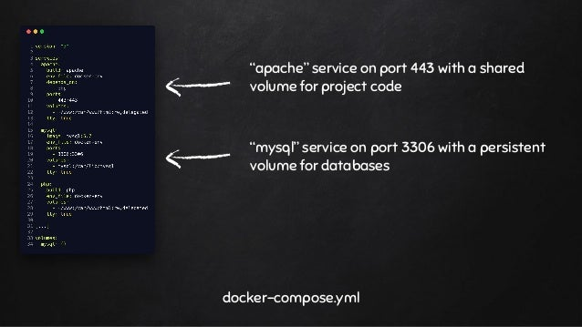 Migration from PHP 5.6 to PHP 7.2 -FROM php:5.6-fpm +FROM php:7.2-fpm docker-php-ext-install -j$(nproc)  […] - mcrypt  […]...