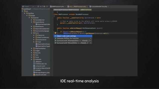 Codacy Dashboard Bitbucket integration