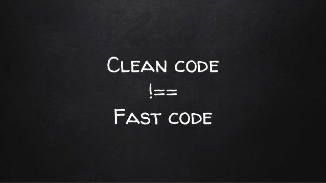 Overview Docker Code Styles Static Analysis Security MakefileGit HooksBlackfire