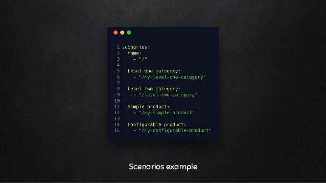 Comment améliorer le quotidien des Développeurs PHP ?