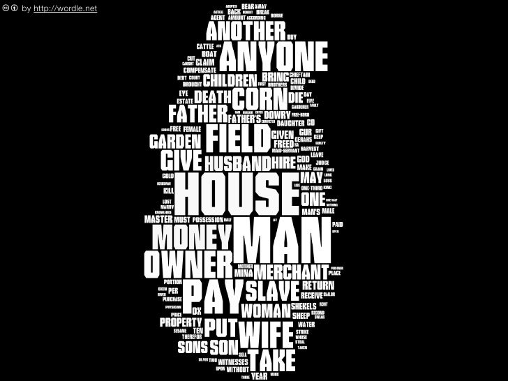c b by http://wordle.net