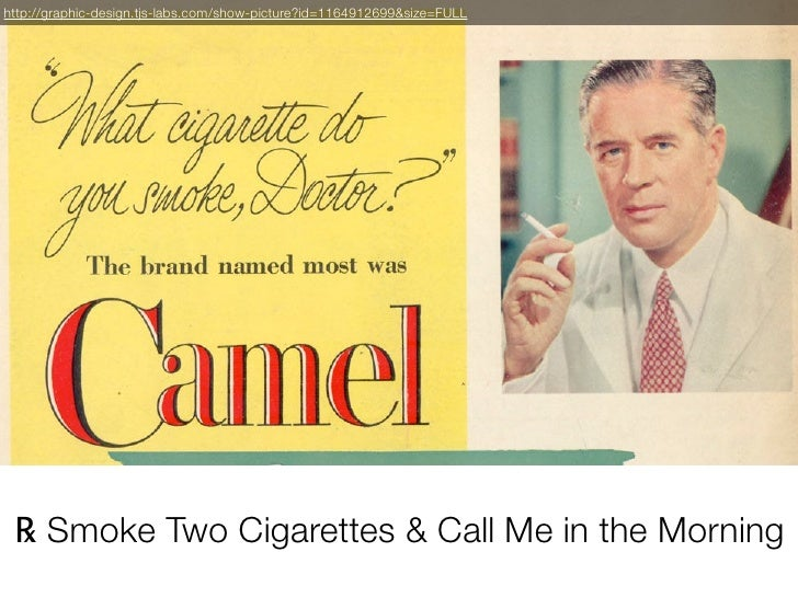http://graphic-design.tjs-labs.com/show-picture?id=1164912699&size=FULL      ℞ Smoke Two Cigarettes & Call Me in the Morni...