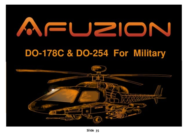 Do 178c overview from afuzion inc excerpt of training provided to slide 35 do 178c do 254 for military fandeluxe Image collections
