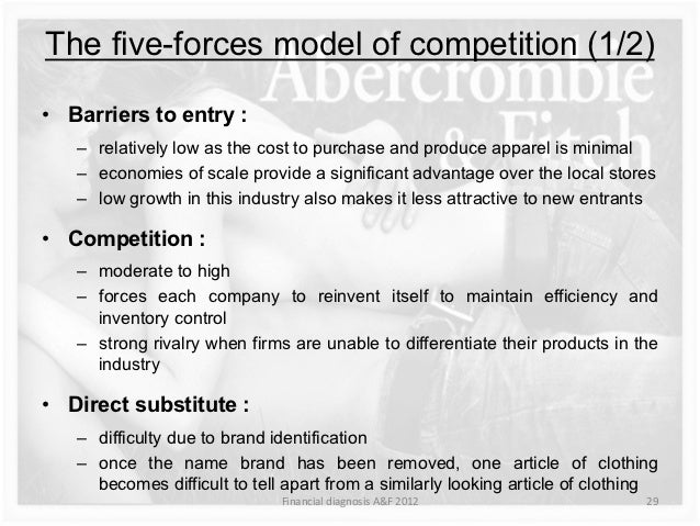 starbucks 5 force competitive analysis reveal about growth potential The porter's five forces were identified by michael e porter, a harvard business   he used them to explain competition in an industry and to help understand a  company's profitability – and the analysis framework is still used today   beverages and become fashionable enough to grow as exponentially as  starbucks did.