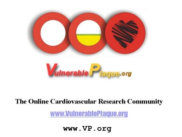 www.VP.org