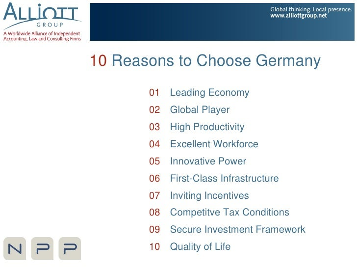 doing business in germany and the Following on from our popular infographic 'what to consider when doing business  in france' we have our next instalment, in the series, which looks at the.
