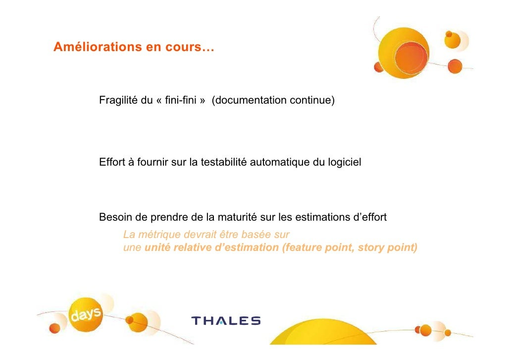 ag04 transition agile dune organisation fr