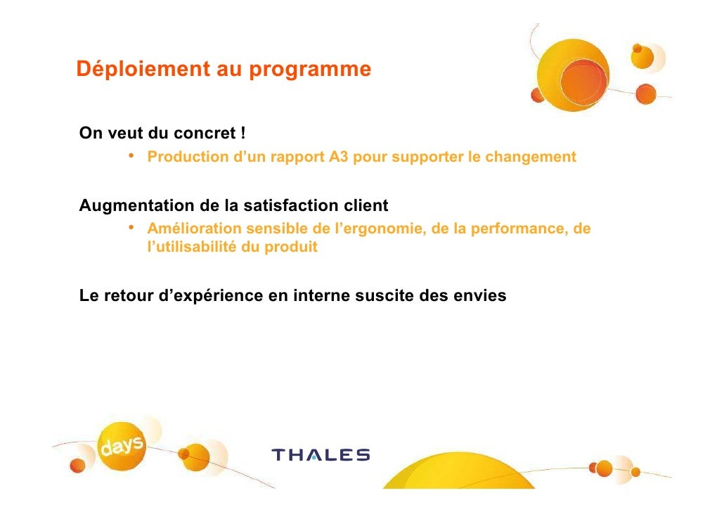 ag04 transition agile dune organisation fr