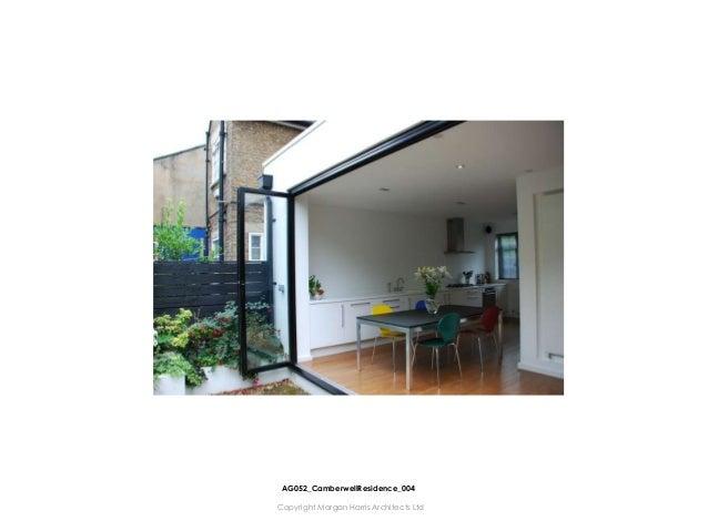 AG052_CamberwellResidence_004Copyright Morgan Harris Architects Ltd