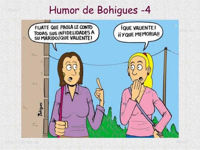 Humor de Bohigues -4