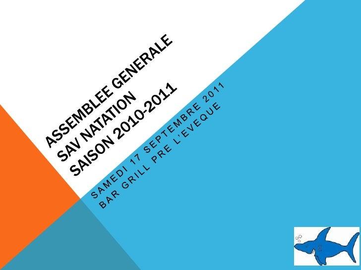 Sont présents:-   Annie Bednarek–Macel : adjointe aux sports de la ville de Verdun-   Sylvain Denoyelle vice-président du ...