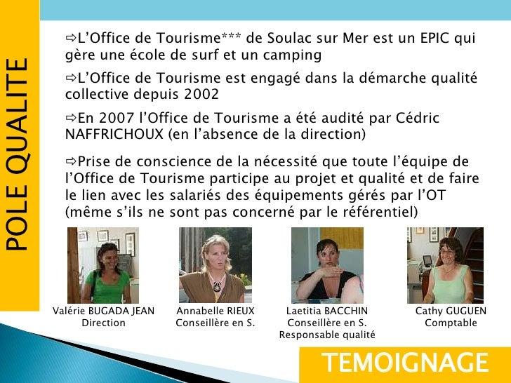 Ag 2009 - Office de tourisme de carcans ...