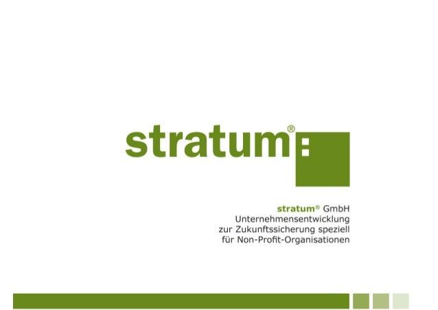 2Bundesarbeitstagung . 07.-09. Mai 2010 . Schwerinstratum® © 2010 Schullandheime stellen sich der gesellschaftlichen Veran...