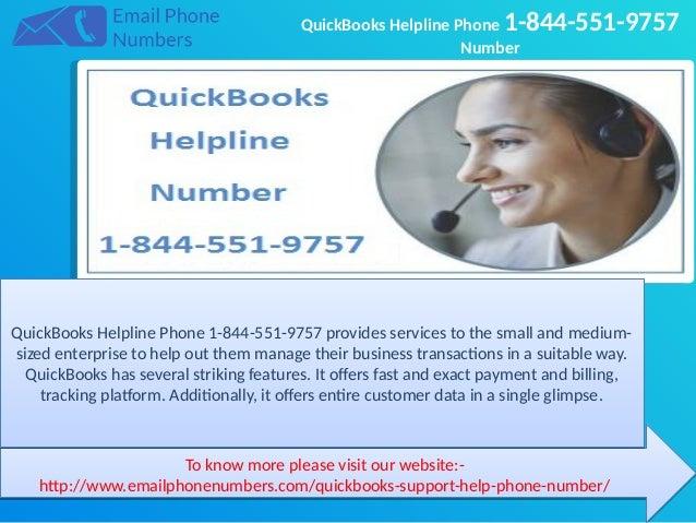 QuickBooks ...